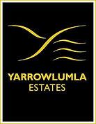 Yarrowlumla Estates.jpg