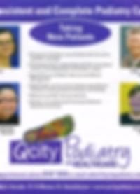 City News ad - 7.3.19.jpg