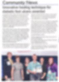 Bungendore Weekly - 1.5.19 p.7.jpg