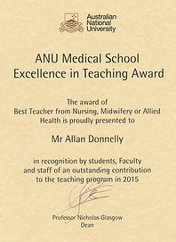 2015 ANU Teaching Award.jpg