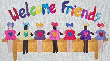 Welcme Friends - no border.jpg