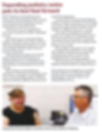 City News article - 7.3.19.jpg