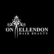 On Ellendon.png