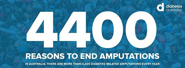 4400 Amputations.jpg