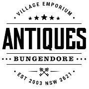 Village Antiques.jpg