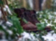 04 Bushwalking - Gibson Hurst.jpg