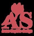 Logo Anne-Sophie design.png