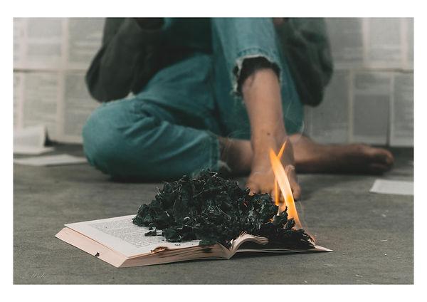 Burned Life 2.jpg