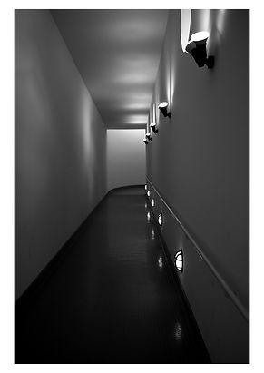 Beauty in Emptiness 4.jpg