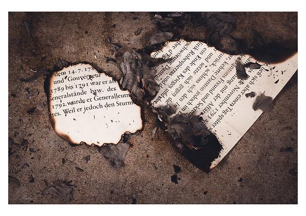 Burned Life 6.jpg