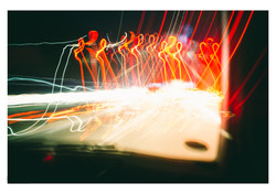 Geister-Highway