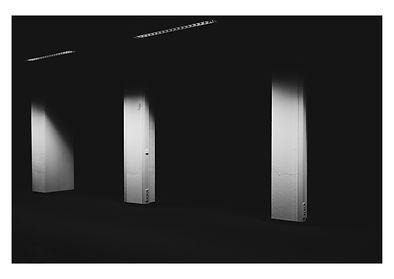 Beauty in Emptiness 2.jpg
