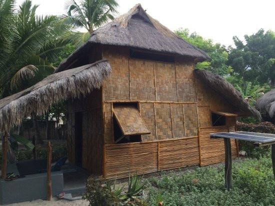 Barrys Place, Atauro Island, Timor-Leste