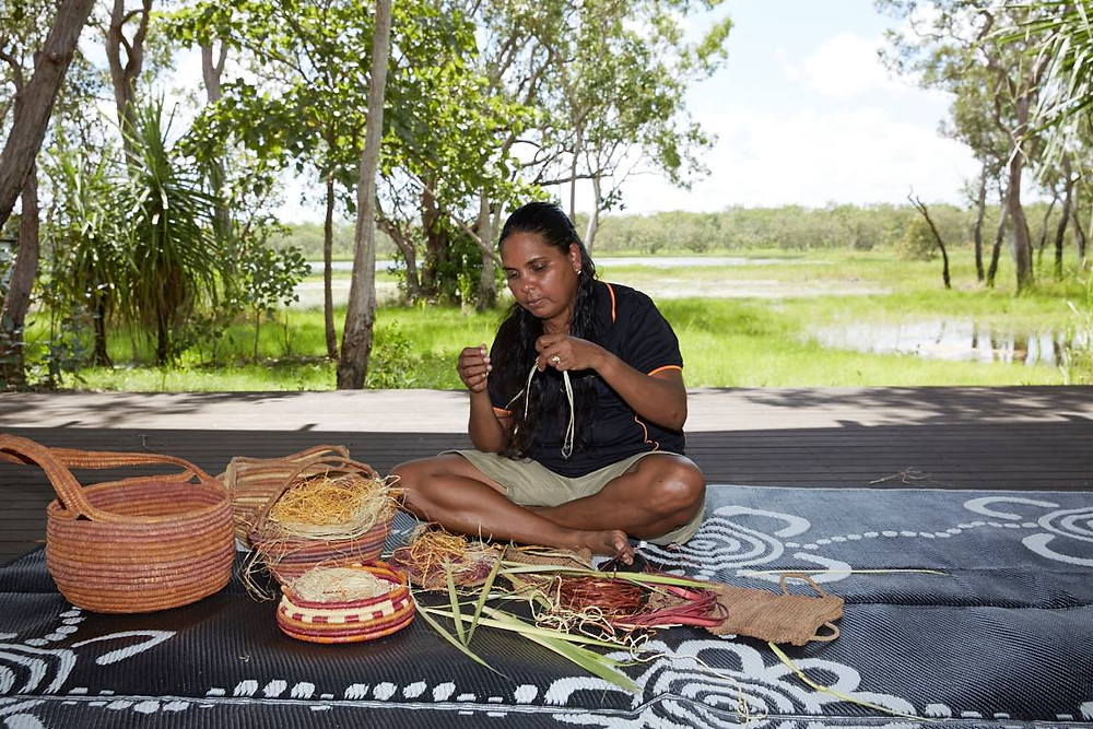 Pudukal Indigenous Cultural Tours