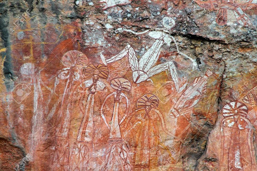 Ayal Indigenous Experiences in Kakadu