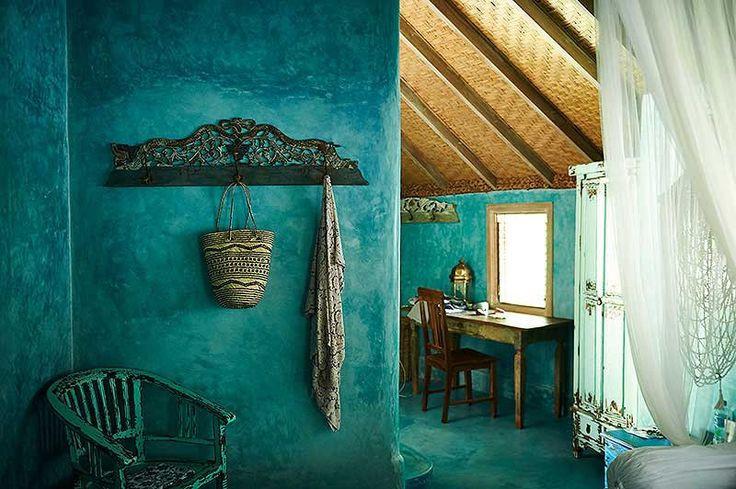 Villa Sari Dewi, Bali Family Villas