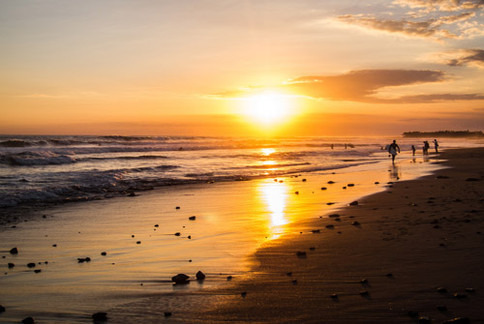 A GUIDE TO CANGGU FOR FAMILIES
