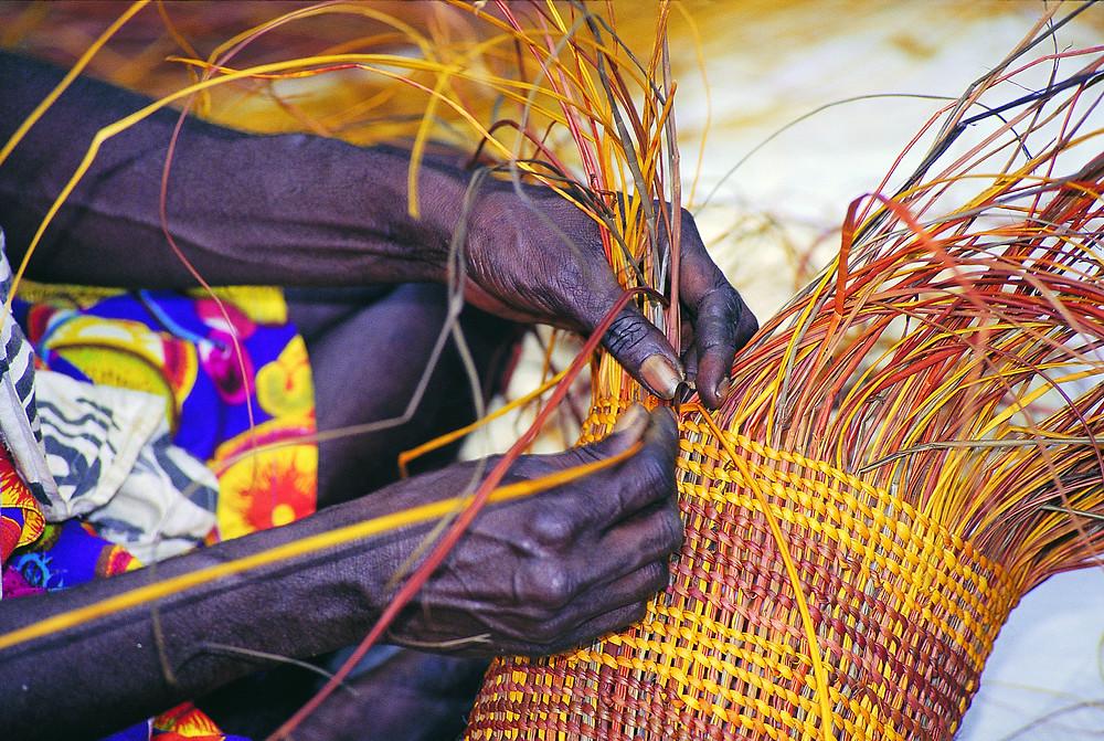 Liwrri Aboriginal Experiences