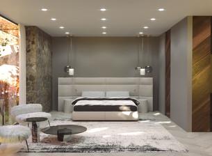 guest bedroom light glass1.jpg