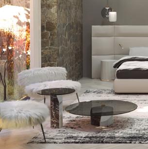 guest bedroom detaile 1.jpg