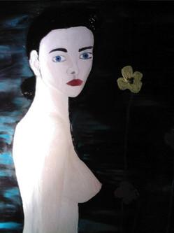 Margarita (fragment).jpg