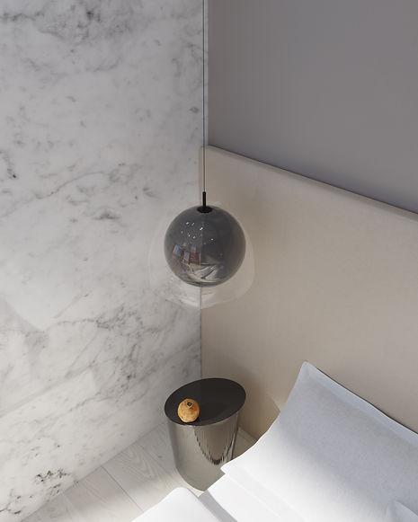 barrel lamp.jpg