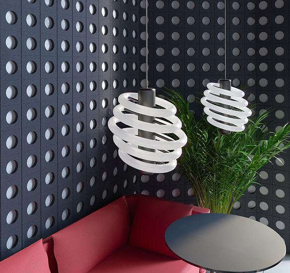 spiral lamp interior bar light1.jpg