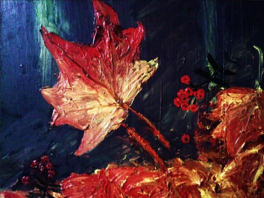 Autumnal wind 30 20.jpg