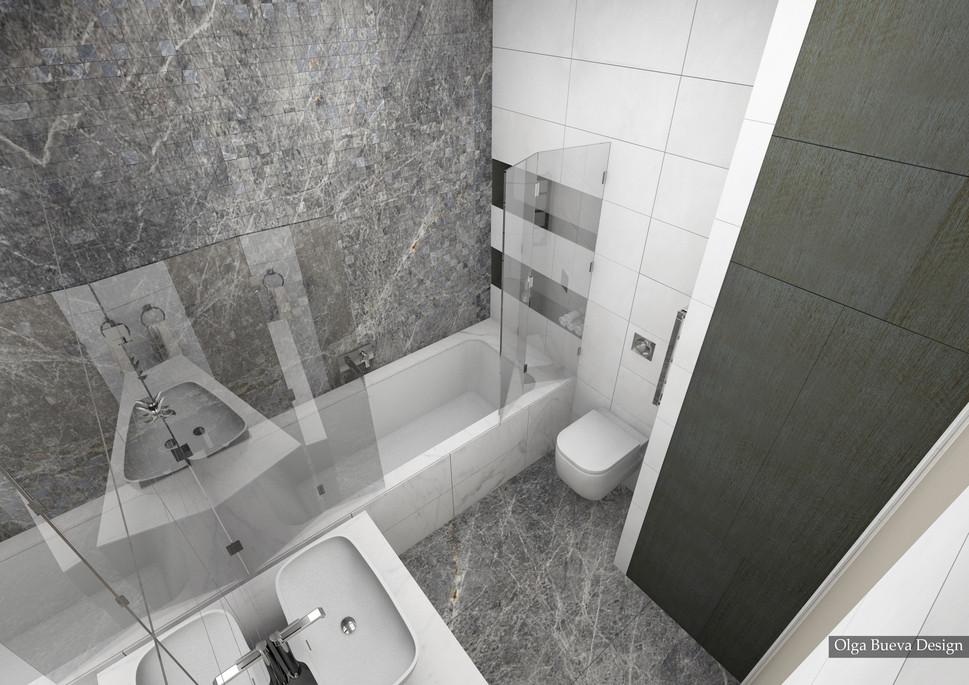 филиград ванная подпись1.jpg