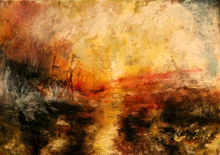 copy of work of Turner.JPG