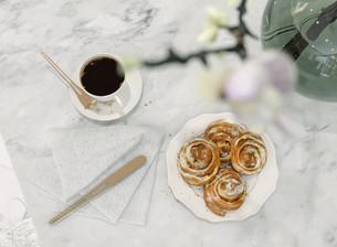 coffee gold1.jpg
