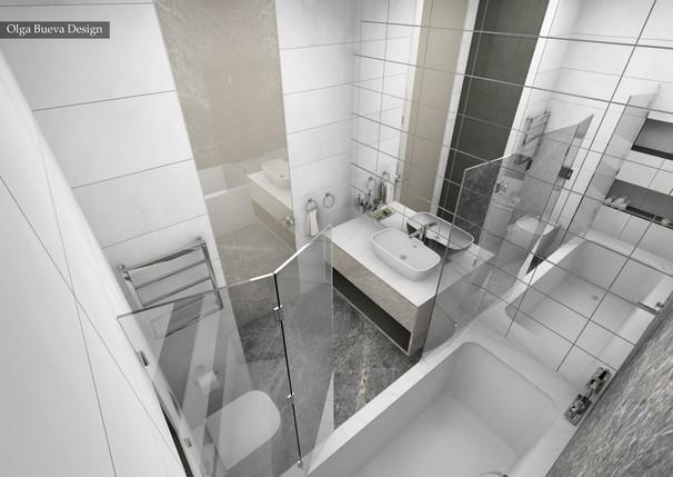 фили град ванная подпись.jpg
