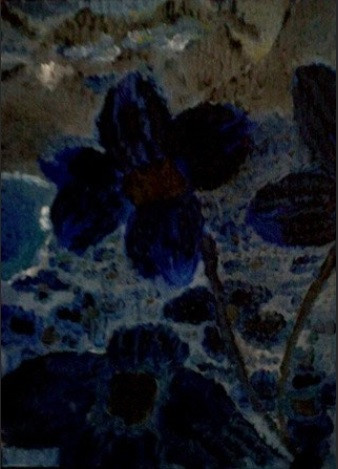Blue flowers 10 15 .jpg