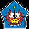 logo smansa.png