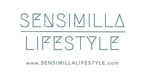 Sensimilla-Lifestyle-Logo-500x277.jpg