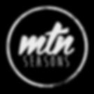 mtnseasons.png