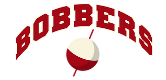 bobbers.png