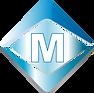 M-web.png