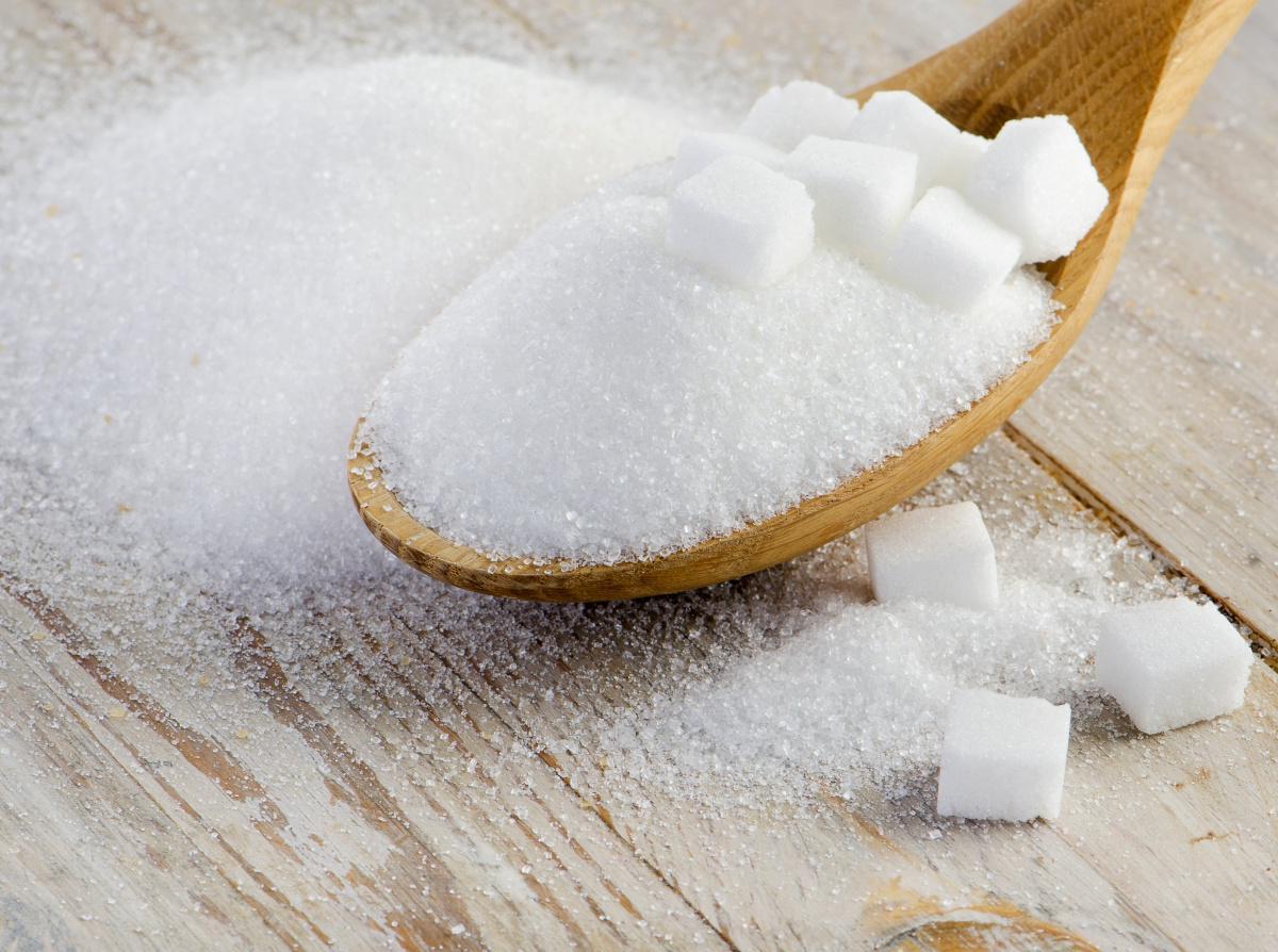 sucre-000