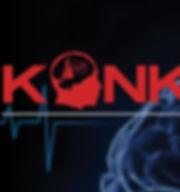 konk_research_banner.jpg