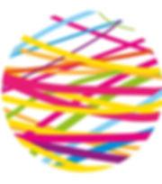 R2P logo.jpg