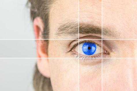 Ocular.jpg
