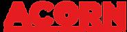 Acorn_Logo_Strapline_Red.png