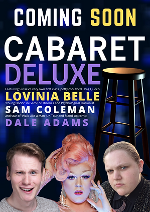CABARET DELUXE.png
