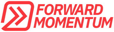 FullLogo-red.png