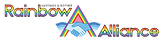 hrra_logo.png