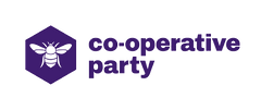 cooppartylogo-purple-png[26731]_0_edited.png