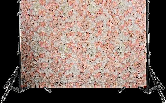 Hintergrund-Kunstblumen.png