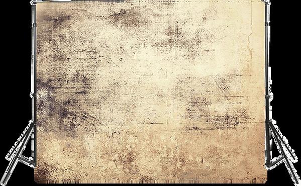 Fotobox Hintergrund Steinwand