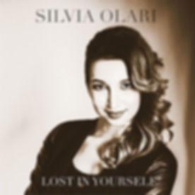 12638813-silvia-olari-lost-in-yourself.jpg